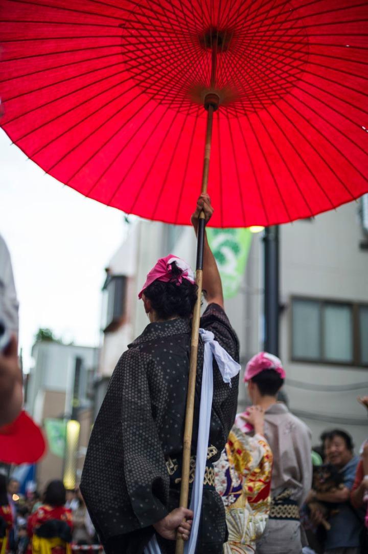 kitashinagawa_oiran_parade_2014_3678