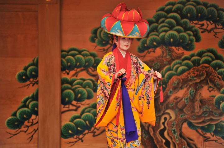 kitazawahachiman_2014_9072