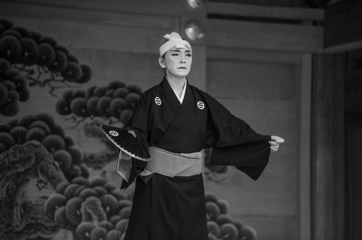kitazawahachiman_2014_9096