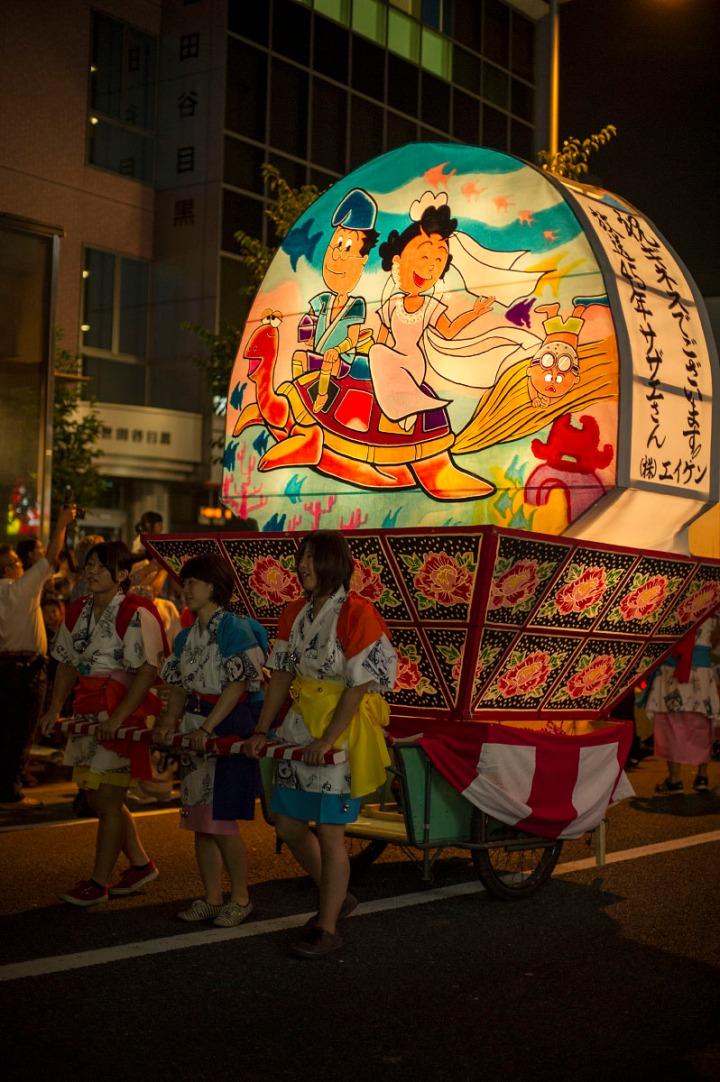 nebutamatsuri_sakurashinmachi_2014_3248
