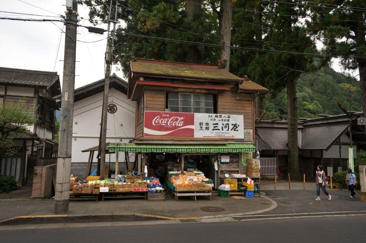 okutama_sanbonsugi_5777