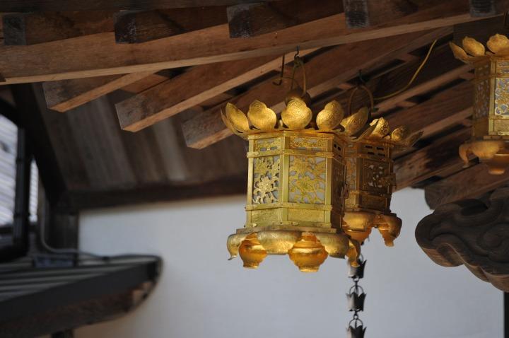 senjuin_matsue_temple_3843
