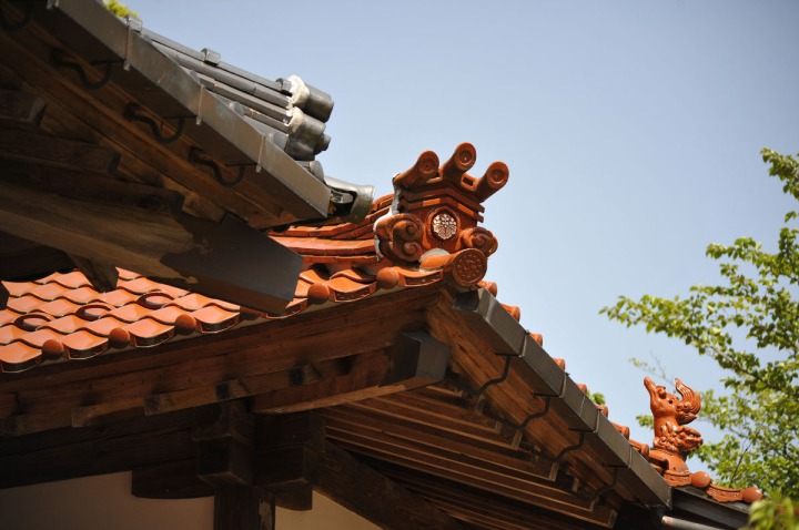senjuin_matsue_temple_3858