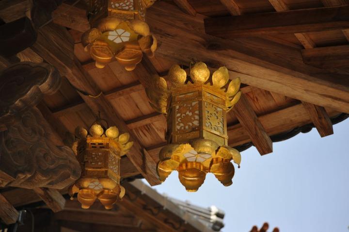 senjuin_matsue_temple_3861