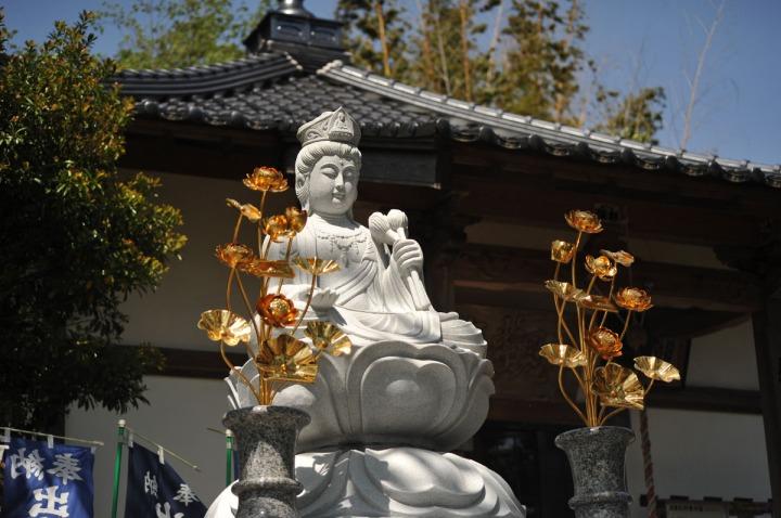 senjuin_matsue_temple_3867