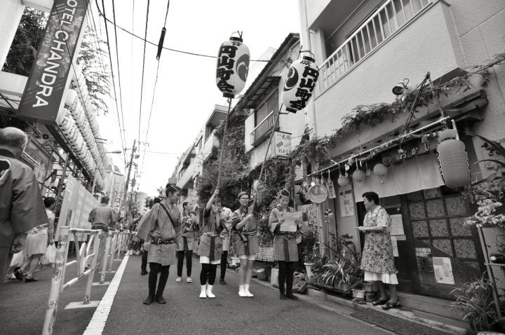 shibuya_matsuri_2013_0756