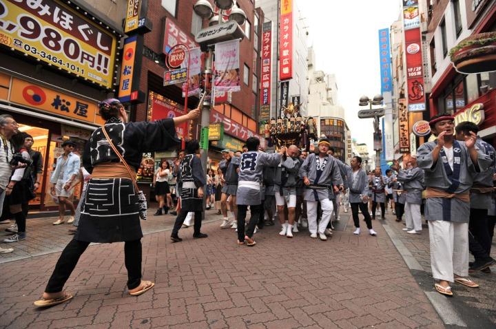 shibuya_matsuri_2013_1107