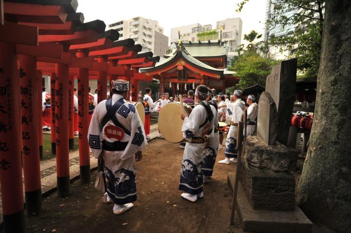 shibuya_matsuri_2013_1259