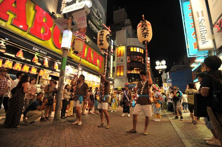 shibuya_matsuri_2013_1365