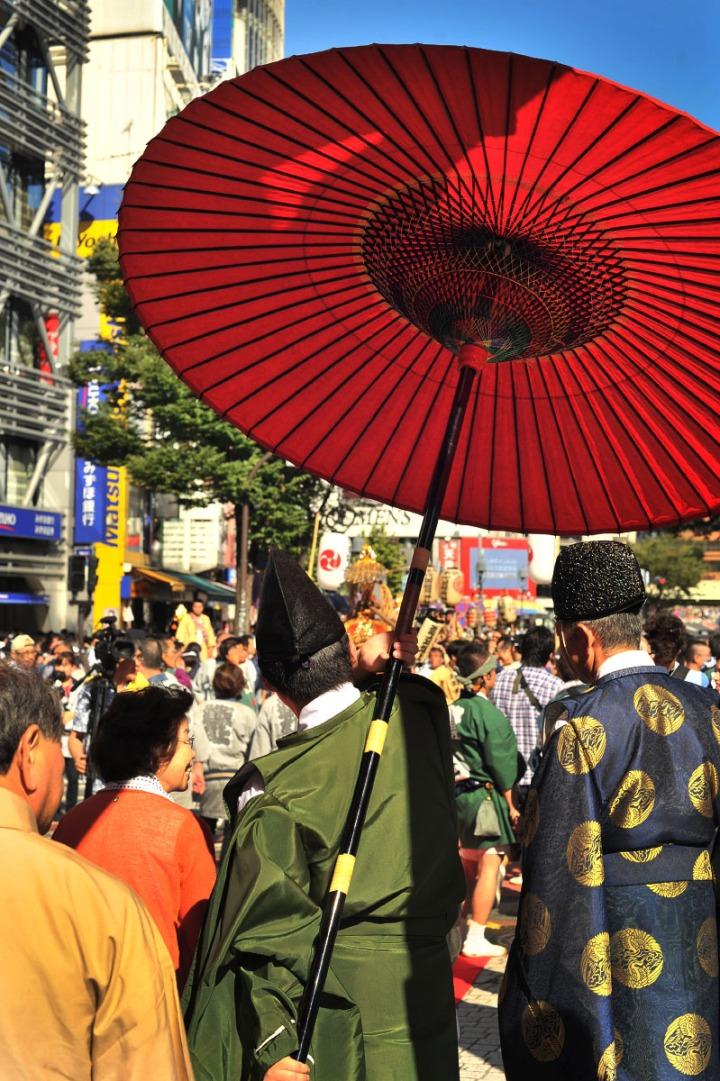 shibuya_matsuri_2014_4098