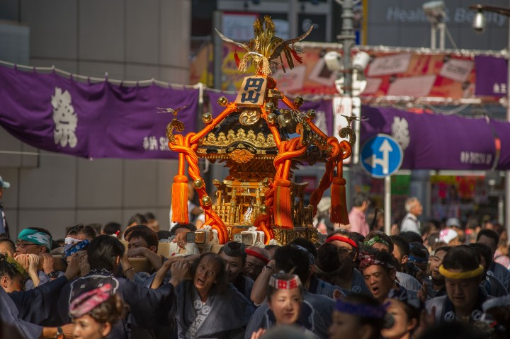 shibuya_matsuri_2014_4248