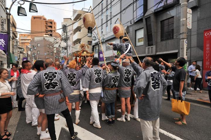 yoyogi_hachimangu_matsuri_2014_0123