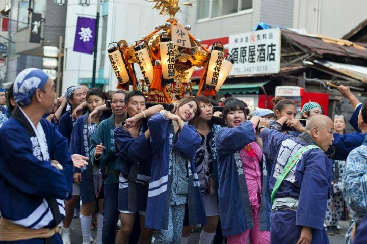 yoyogi_hachimangu_matsuri_2014_9744