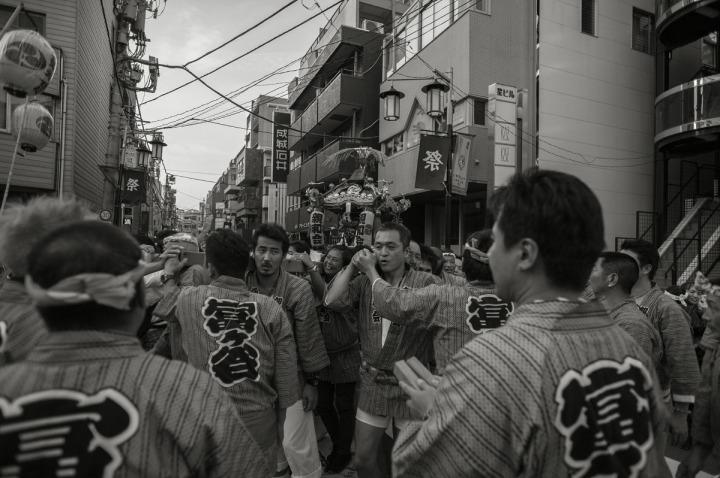 yoyogi_hachimangu_matsuri_2014_9814
