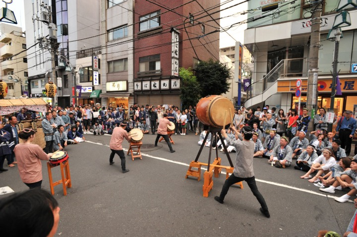 yoyogi_hachimangu_wadaiko_0131