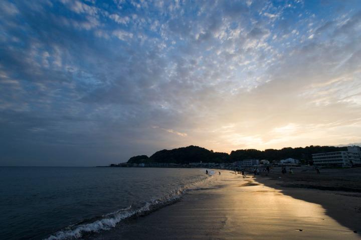 yuigahama_august_8763