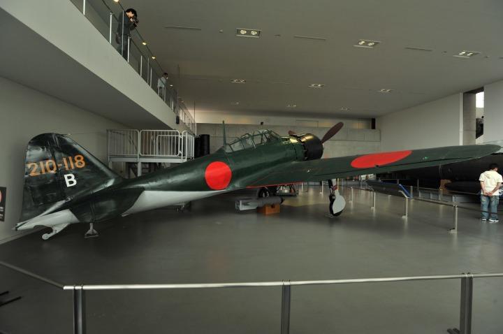 carrier_based_zero_nakajima_kure_yamato_9364