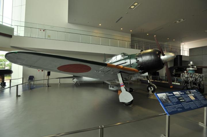 carrier_based_zero_nakajima_kure_yamato_9366