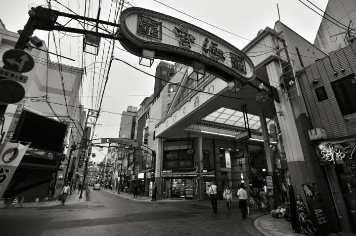 hiroshima_yagenbori_streets_9169