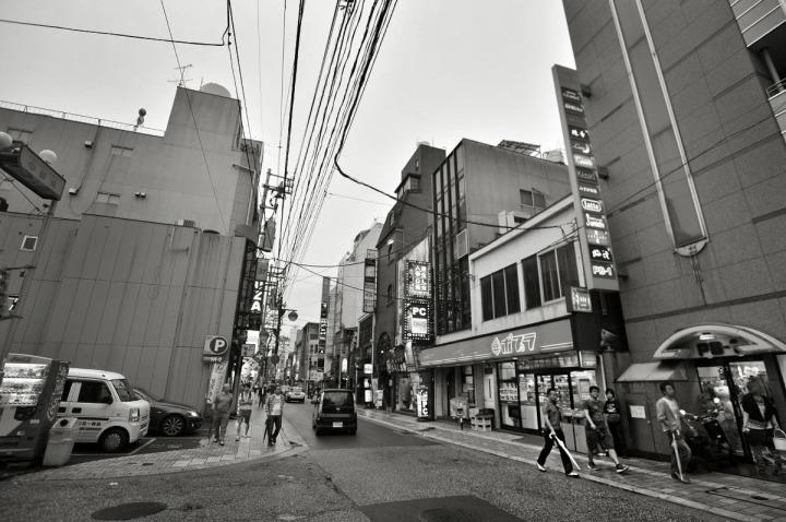 hiroshima_yagenbori_streets_9175