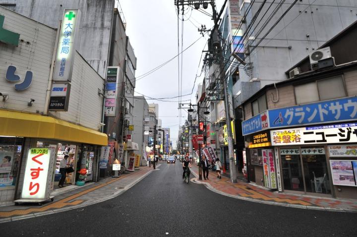 hiroshima_yagenbori_streets_9188