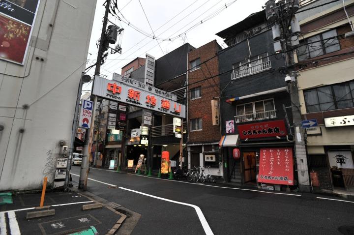 hiroshima_yagenbori_streets_9189