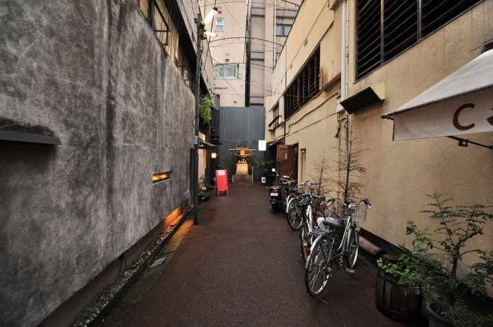 hiroshima_yagenbori_streets_9190