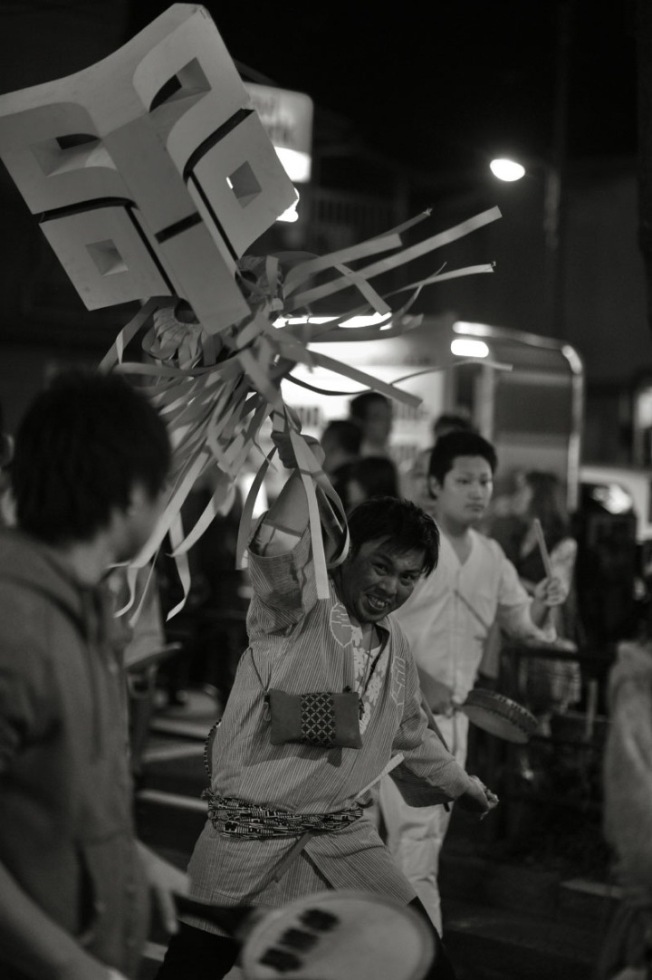 ikegami_oeshiki_2013_2950