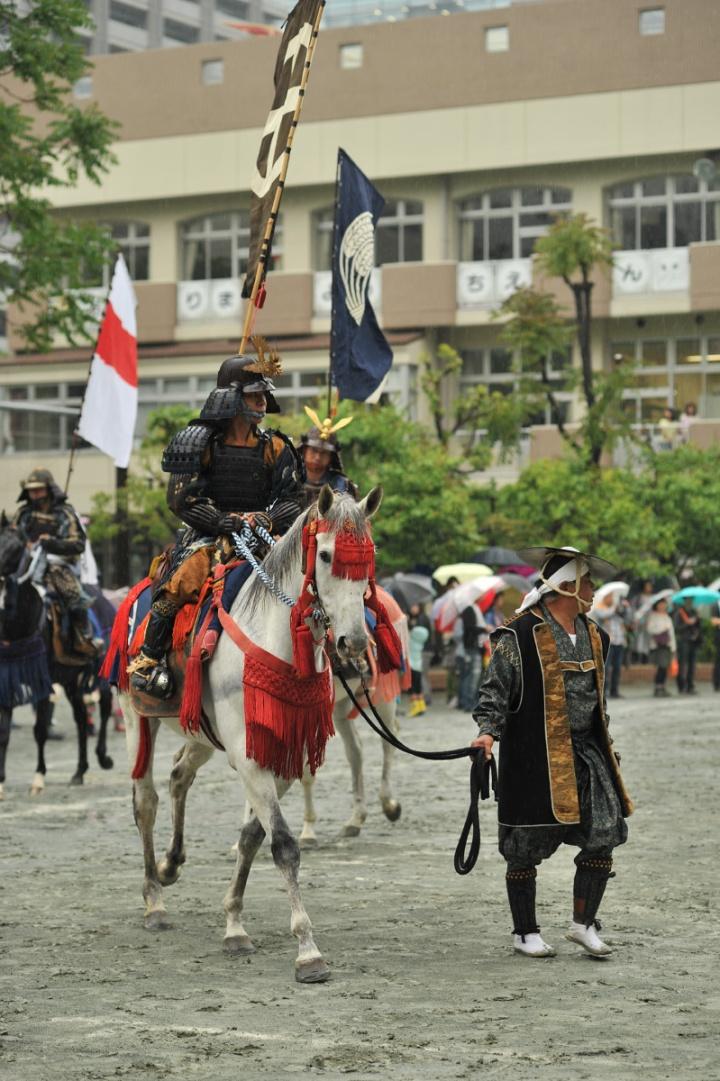 kanda_matsuri_horse_1390