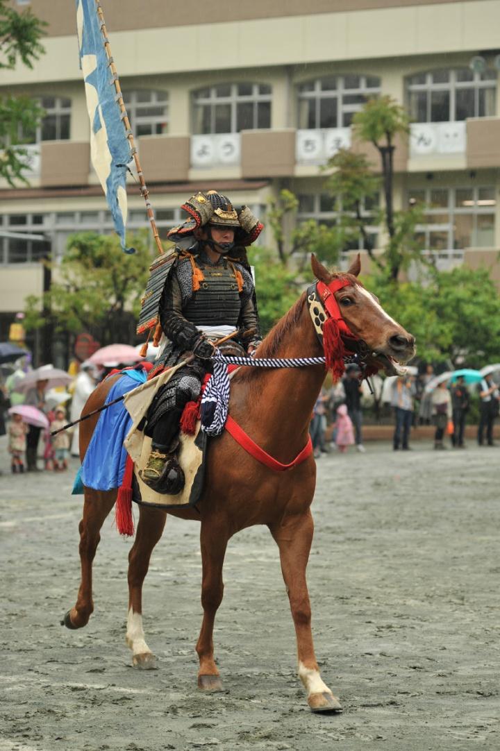 kanda_matsuri_horse_1406