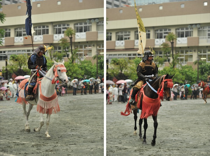 kanda_matsuri_horse_1417