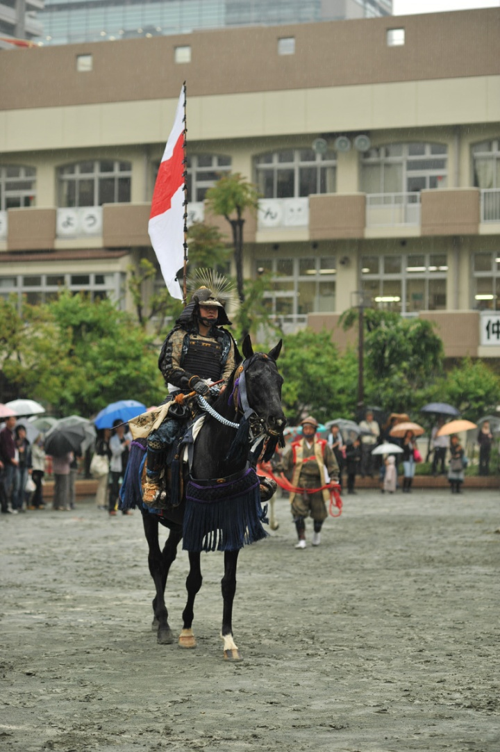 kanda_matsuri_horse_1420