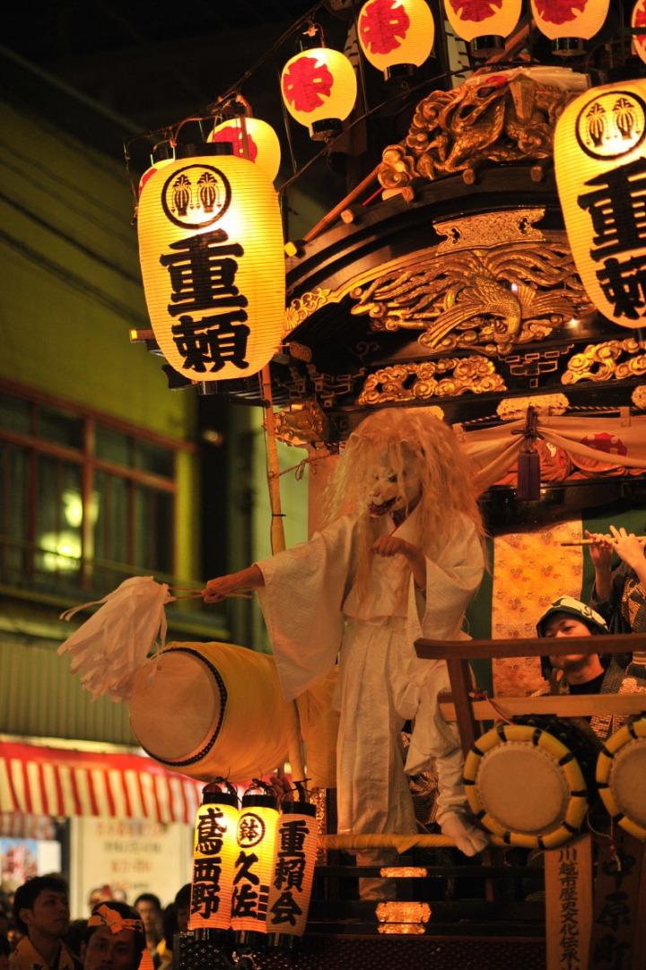 kawagoe_matsuri_2013_7899