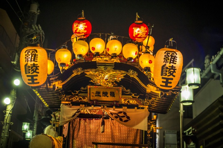 kawagoe_matsuri_2014_2632