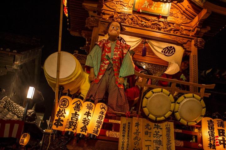 kawagoe_matsuri_2014_3240