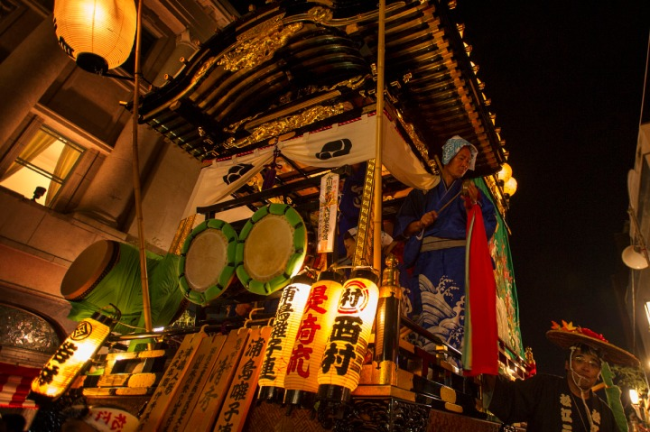 kawagoe_matsuri_2014_3407