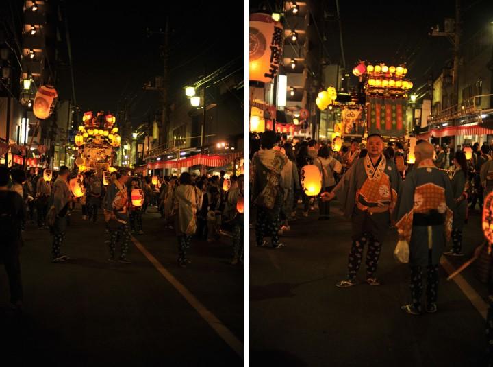 kawagoe_matsuri_2014_3453