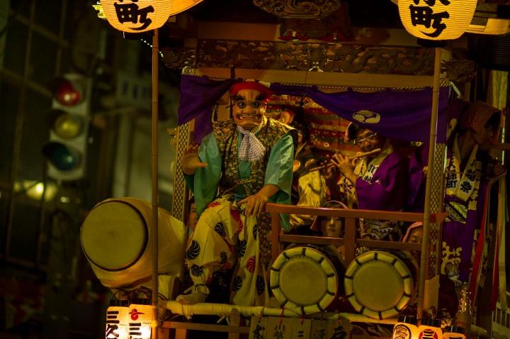 kawagoe_matsuri_2014_3533