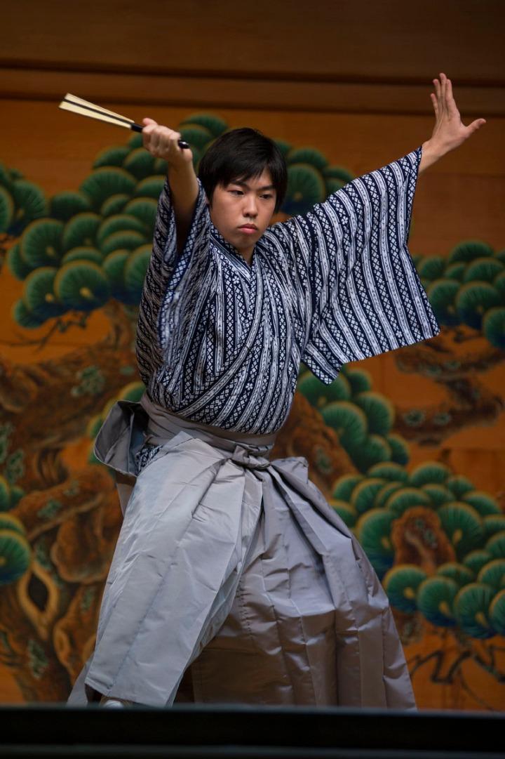 kitazawahachimangu_dance_kagura_1097