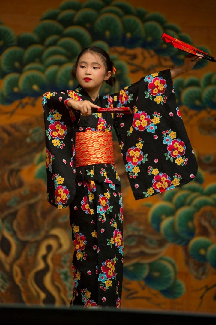 kitazawahachimangu_dance_kagura_1151