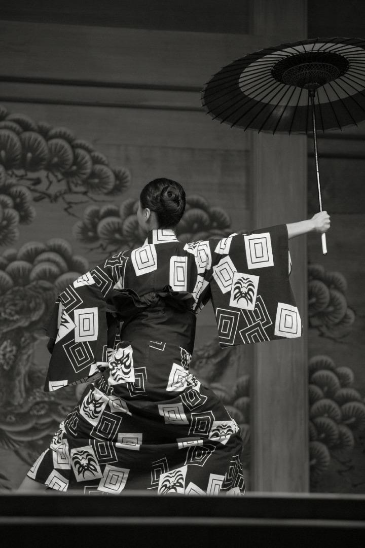 kitazawahachimangu_dance_kagura_1213