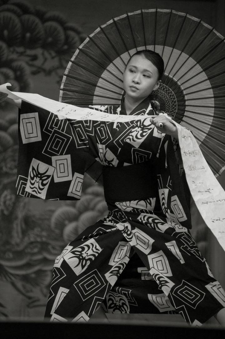 kitazawahachimangu_dance_kagura_1220