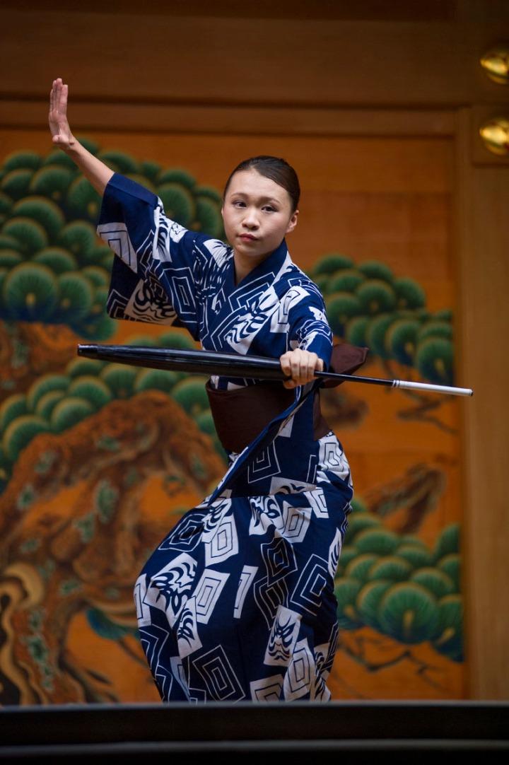 kitazawahachimangu_dance_kagura_1290
