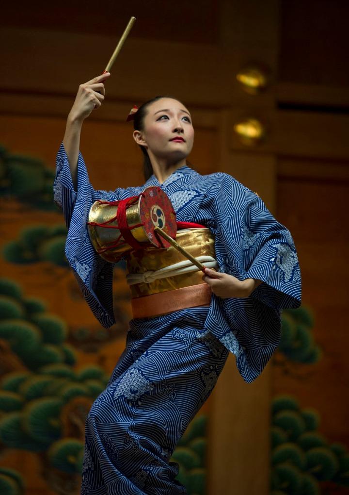 kitazawahachimangu_dance_kagura_1406