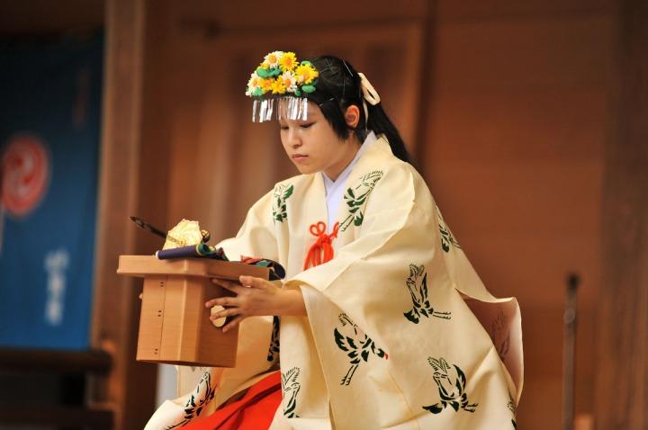 kitazawahachimangu_festival_kagura_8915