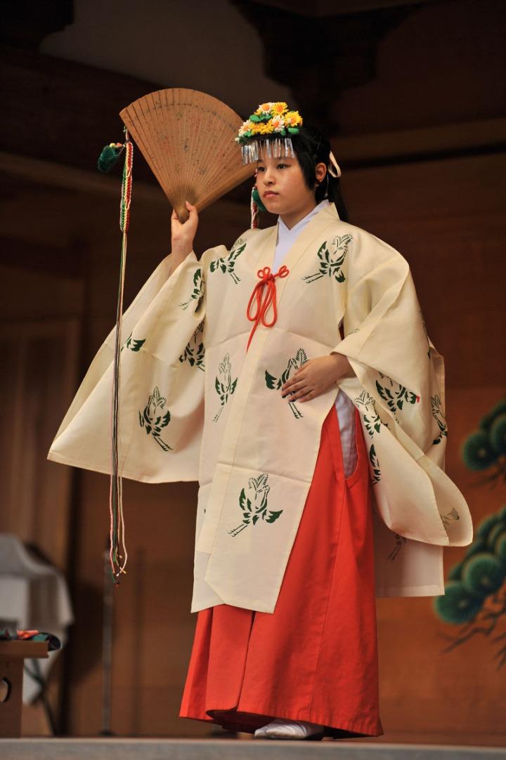 kitazawahachimangu_festival_kagura_8928