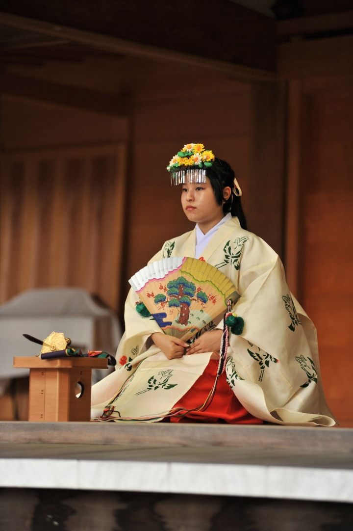 kitazawahachimangu_festival_kagura_8943