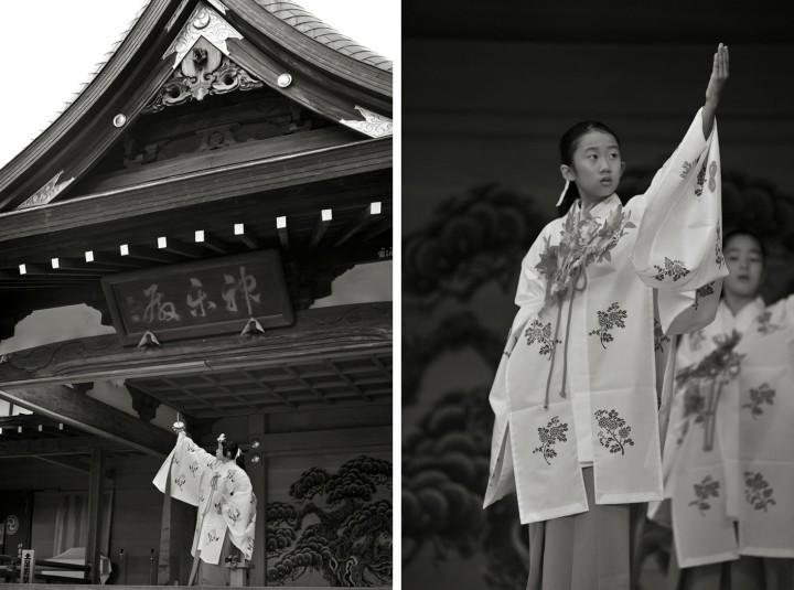 kitazawahachimangu_festival_kagura_8989
