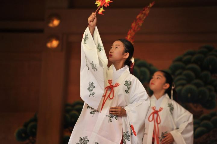 kitazawahachimangu_festival_kagura_9022