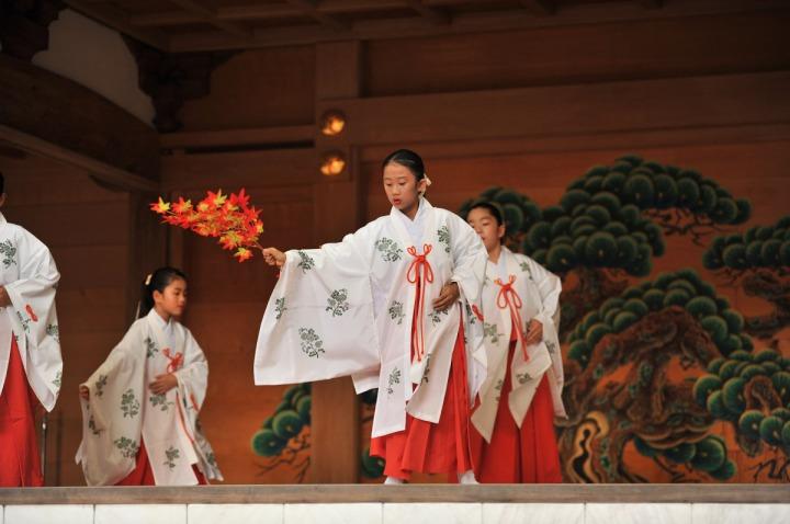 kitazawahachimangu_festival_kagura_9028